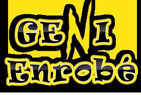 Géni Enrobé : Bain-de-Bretagne – Rennes – Redon